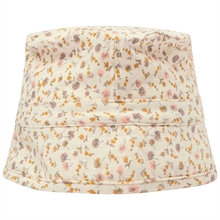 sofie-schnoor-sol-hat-sun-hat-offwhite-blomster-flowers