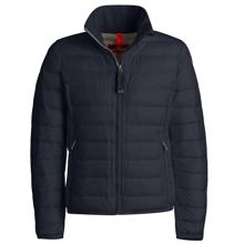 parajumpers-jacket-jakke-geena-black-blue-jcksl83-560-1