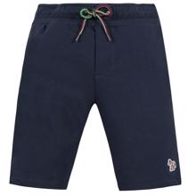 paul-smith-shorts-bermudas-anton-navy-5q25562-492-1