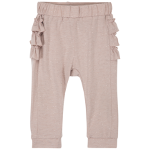 petit-by-sofie-schnoor-P184432-rose-rosa-baby-bukser-pants-med-glimmer-with-glitter-boern-kids