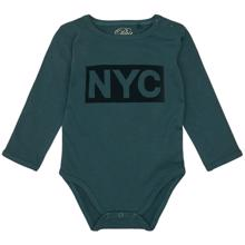 petit-by-sofie-schnoor-body-nyc-dark-green-boy-dreng