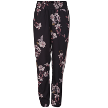 petit-by-sofie-schnoor-bukser-pants-black-sort-blomster-flower-print-1