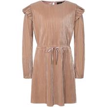 petit-by-sofie-schnoor-kjole-dress-rose-gold