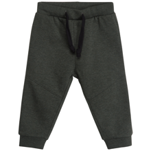 petit-by-sofie-schnoor-pants-sweat-sweratpants-bukser-groen-green-1