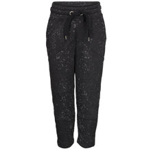 petit-by-sofie-schnoor-polo-bukser-pants-sort-black-med-motiv-with-design-boern-kids
