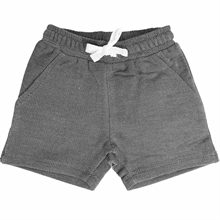petit-by-sofie-schnoor-shorts-washed-black-p212417.jpg Close