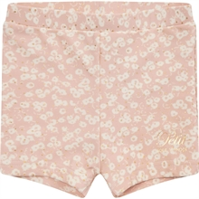 petit-by-sofie-schnoor-swim-pants-uv-P211659_4068