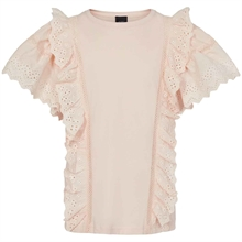 petit-by-sofie-schnoor-top-tshirt-light-rose-P211307_4068