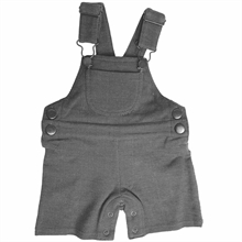 petit-by-sofie-schnoor-washed-black-p212418-smaekbukser.
