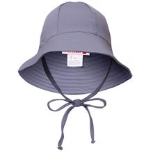 petit-crabe-SS20-hat-sommerhat-badehat-swimhat-sunhat-midnight-fog-1