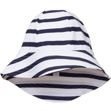 petit-crabe-swim-badehat-swimhat-blaa-blue-white-hvid-strib-striber-stripes-hat-15-WH-BL-1