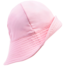 petit-crabe-swim-badehat-swimhat-soft-rose-hat-15-SR-1