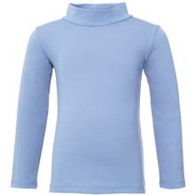 petit-crabe-swim-svoemme-turtleneck-bluse-swimblouse-chief-blaa-blue
