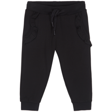 petitbysofieschnoor-bukser-pants-sort-black-1