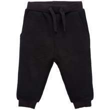 petitbysofieschnoor-bukser-pants-sweat-sweatbukser-black-sort-1