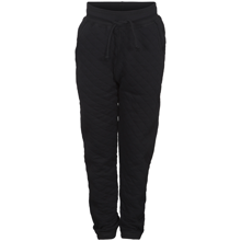 petitbysofieschnoor-sweat-sweatpants-sweatbukser-black-sort