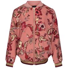 Petit by Sofie Schnoor Rose Bomber