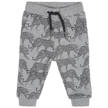 petitbysofieschnoor-sweatbukser-sweatpants-sweat-grey-graa-melange-leo-1