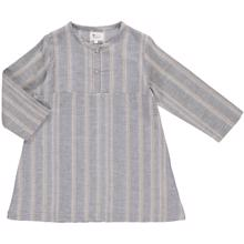 pierrot-la-lune-rajasthan-kurta-grey-woven-stripes