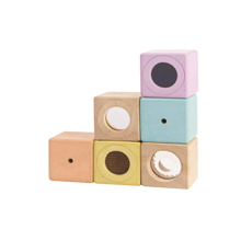 plantoys-activityblocks-wood-aktivitetsklodser-trae-pastel-1