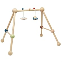 plantoys-aktivitetsstativ-activity-rack-play-gym-5270