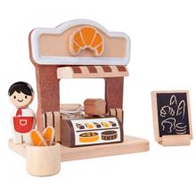 plantoys-bakery-bageri-leg-toys-play