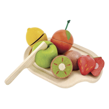 plantoys-blandetfrugt-fruit-mixedfruit-woodentoys-wood-play-toys-1