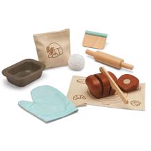 plantoys-broed-bagesaet-bread-loaf-set-3625-1
