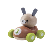 plantoys-bunny-kanin-racer-bunnyracer-wood-woodentoys-play-leg-toys