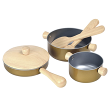 plantoys-cooking-madlavningsredskab-redskaber-utensils-cooking-food-play-toys-kreativ-wood-woodentoys
