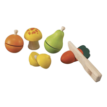 plantoys-groentsager-vegetables-fruit-frugt-mad-food-toys-play-wood-woodentoys