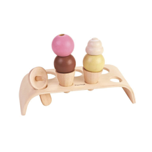 plantoys-icecream-issæt-woodentoys-wood-play-toys-kreativitet-1
