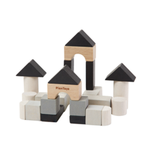 plantoys-konstruktion-construction-byggesaet-wood-woodentoys-play-leg-kreativ