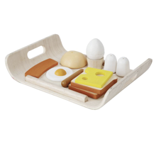 plantoys-morning-breakfast-morgenmad-woodentoys-wood-play-leg-mad-cooking