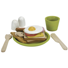 plantoys-morning-morgenmad-breakfast-wood-woodentoys-traelegetoej-play-leg-toys