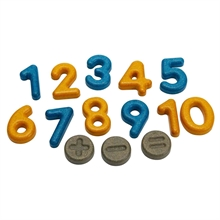 plantoys-numbers-and-symbols-tal-og-symboler-leg-toys-play-5405