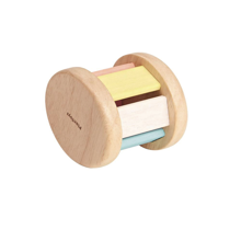 plantoys-roller-ruller-baby-pastelfarver-pastel-coulours-play-wood-woodentoys-play-leg