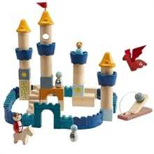 plantoys-slots-klodser-castle-blocks-leg-toys-play-5543