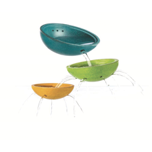plantoys-springvandsskaale-fountainbowls-fountain-water-play-leg-toys