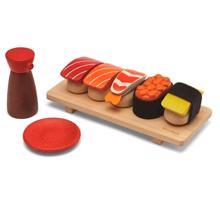plantoys-sushisaet-sushi-set-legemad-leg-toys-play-1
