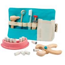 plantoys-tandlaegesaet-dentist-set-3493