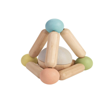 plantoys-triangle-trekant-toys-woodentoys-baby-wood-traelegetoej-pastel-toys-legetoej
