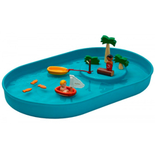 plantoys-vandpark-water-play-set-leg-toys-play-vandleg-legetoej-5801
