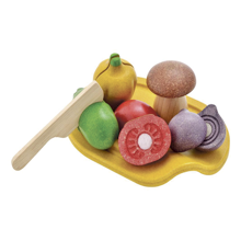 plantoys-vegetables-groentsager-woodentoy-play-toys-1