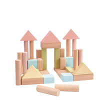 plantoys-woodenblocks-traeklodser-blocks-wood-trae-1