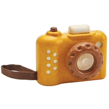 plantoysmin-foerste-kamera-my-first-camera-leg-toys-play-5412