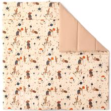 thats-mine-play-mat-legetaeppe-mouse-night-beige