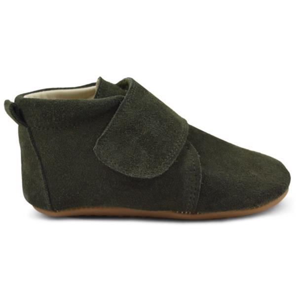pompom-beginners-futter-futsko-shoes-sko-green-suede-ruskin-1001