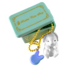 pop-cutie-necklace-halskaede-rabbit-cake-box-kage-cutie