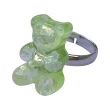 pop-cutie-ring-gummy-bear-green-groen-2
